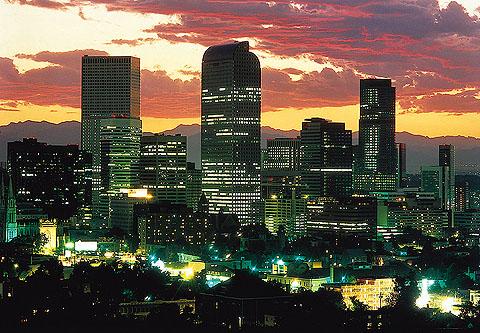 Denver urban dirtbikers Denver_skyline_5_m